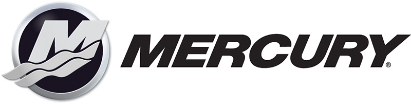 image of the mercury mercruiser boat parts logo