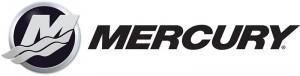 image of the mercruiser boat parts repair logo
