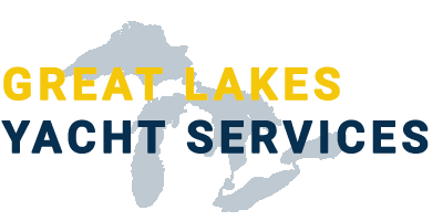 Great Lakes Yacht Services